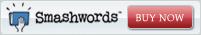 Buy from Smashwords