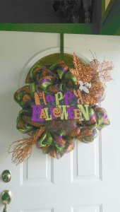 halloween-wreath-without-legs