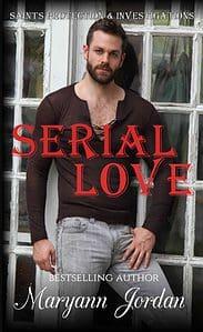 serial-love