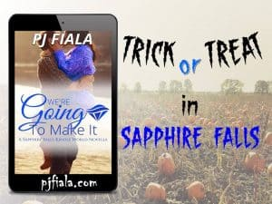 trick-or-treat-in-sapphire-falls-2