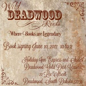 wild-deadwood-reads