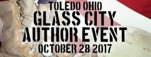 glass-city-author-event-banner-2017