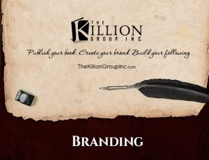 the-killion-group