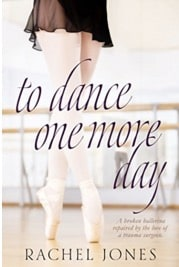 to-dance-one-more-day