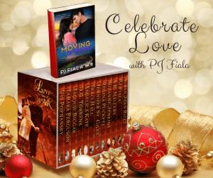 celebrate-love