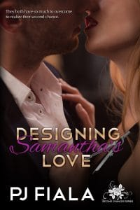 designing-samanthas-love-ebook