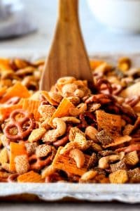 Italian-Parmesan-Party-Mix-6