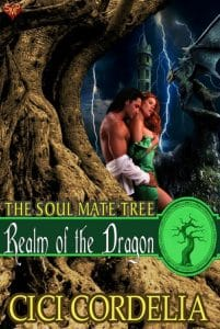 thesoulmatetree_realmofthedragon_500