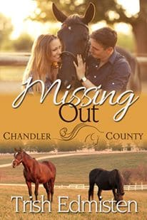Missing Out (A Chandler County Novel)