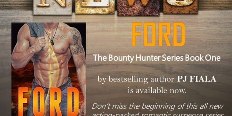 ford body builder book