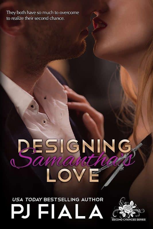 Designing Samantha's Love