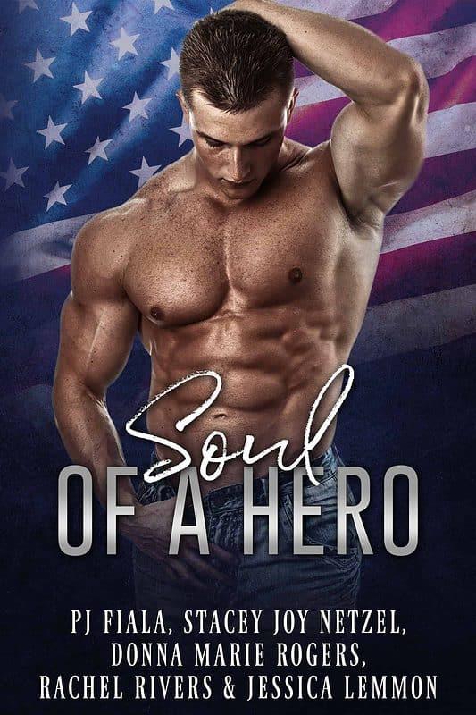 Soul of a Hero
