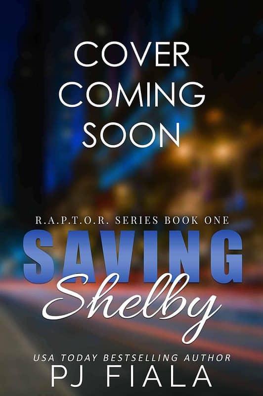 Saving Shelby