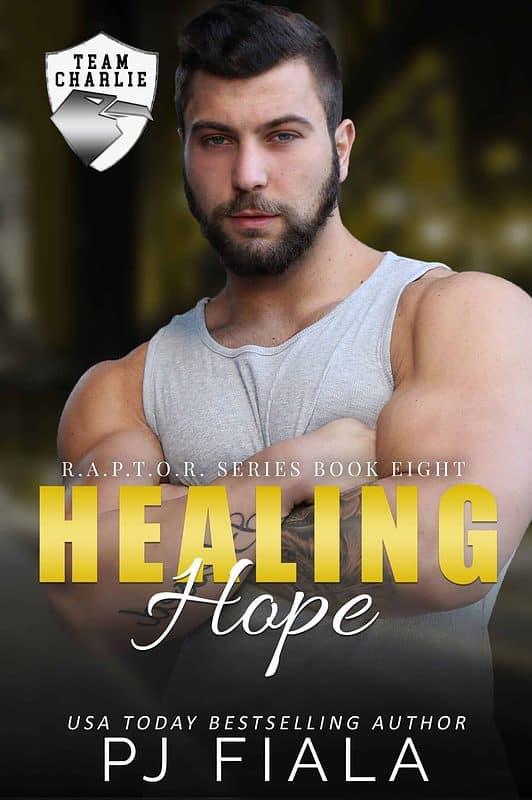 Healing Hope