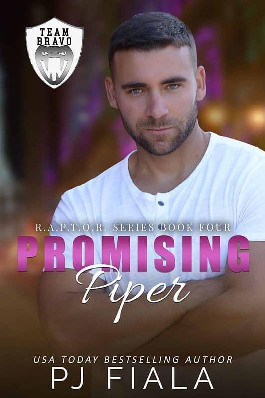Promising Piper