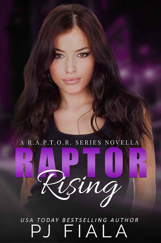 RAPTOR Rising